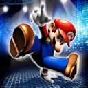 Pitufo cibernetico's avatar