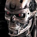 Carl's avatar