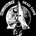 d_lexus_1's avatar