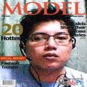 明彬's avatar