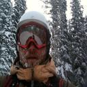 Peter G's avatar
