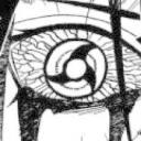 天照's avatar