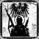 Sataniesch Tyrann Maligne Der Dunkel's avatar