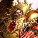 Dragon Master's avatar