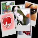 Lani m's avatar