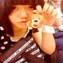 柴's avatar