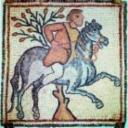 Cavalier's avatar