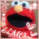 比★'s avatar