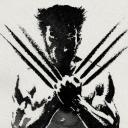 Snikt!™'s avatar