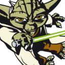 EL Loko's avatar
