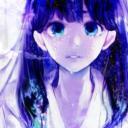 Misora's avatar