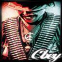 !@#$'s avatar