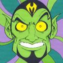 Mentok!'s avatar