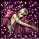 Nacarito's avatar