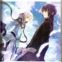 落霙's avatar