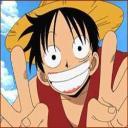 奇峰's avatar