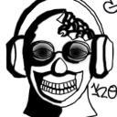 Robinson's avatar