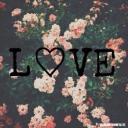 ♥SavannahGonzalez♥'s avatar