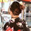 芸芸's avatar