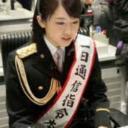 人民肖中's avatar