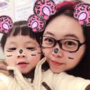 小萍's avatar