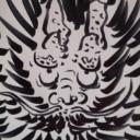希亞洛's avatar