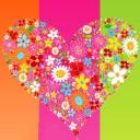 Pink♥'s avatar