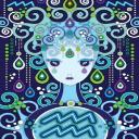 Niao Niao ಠ⌣ಠ's avatar