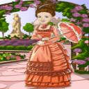 mahtab's avatar