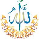@hm@d {War Against Noub!}'s avatar