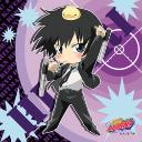 楓's avatar