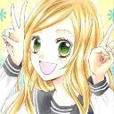 潔★'s avatar