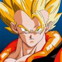 juan's avatar