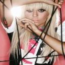 ♥Ilenia♥≈'s avatar