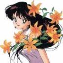 puccetta's avatar