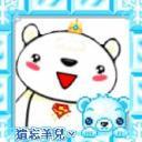 遺忘╭羊νㄦ's avatar