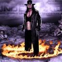 Dead man's avatar