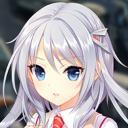 夏月閑花's avatar