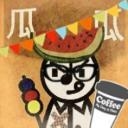 阿德's avatar