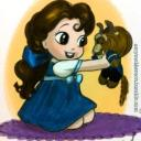 CatEyes's avatar