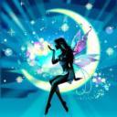 Daiana Dolores's avatar