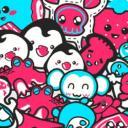 LlamameAleexa♥'s avatar