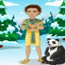 gavin's avatar