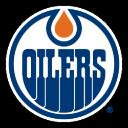 Oilers83's avatar