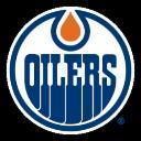Oilers83