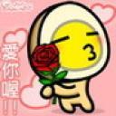 阿脆's avatar