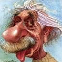 Einstein's avatar