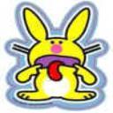 Bunny Lebowski's avatar