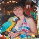 coqueta's avatar