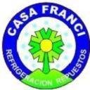 CasaFranci's avatar